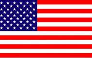 美国签证代办服务中心