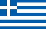 希腊签证代办服务中心