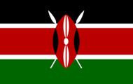 肯尼亚签证代办服务中心