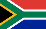 南非签证代办服务中心