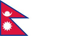 尼泊尔签证代办服务中心