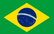 巴西签证代办服务中心