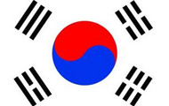 韩国签证代办服务中心