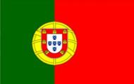 葡萄牙签证代办服务中心