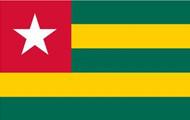 多哥签证办理服务网-125签证