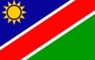 纳米比亚签证办理服务网-125签证