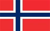 挪威签证代办服务中心_125签证