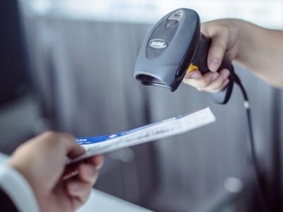 机票是申请签证的必备材料吗?
