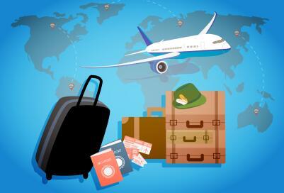 在校大学生办理签证时需要提供资产证明吗?