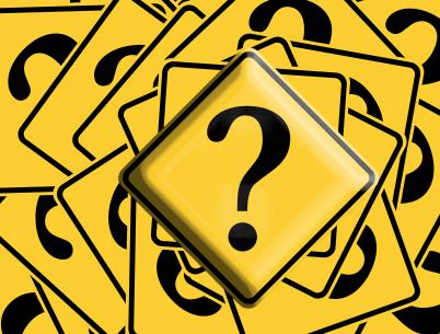 签证种类可以任意选择吗?